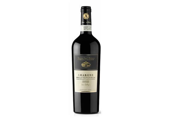 Amarone della Valpolicella DOCG, Selezione Castagnedi, 1,5 l, Tenuta S. Antonio