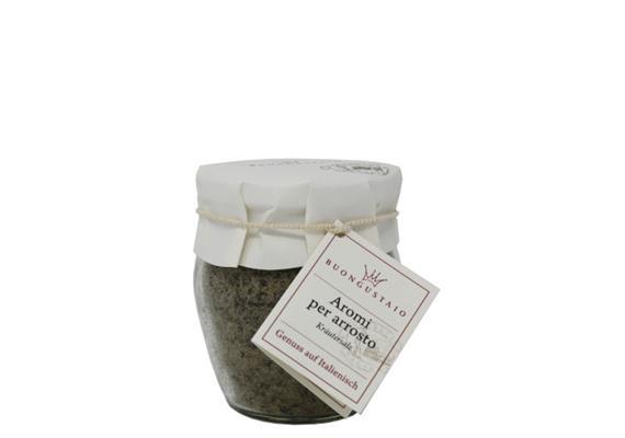 Aromi per arrosto, 180 g, Buongustaio