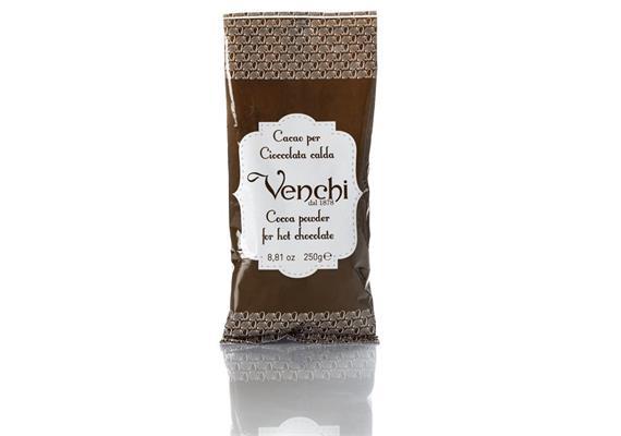 Cioccolata Calda, 250 g, Venchi