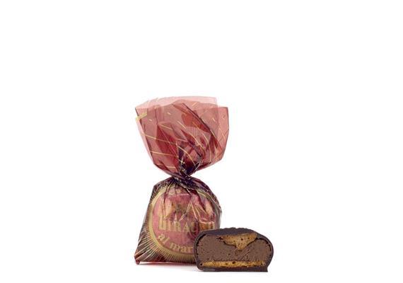 Cuneesi al Marrone, 1 kg, Giraudo