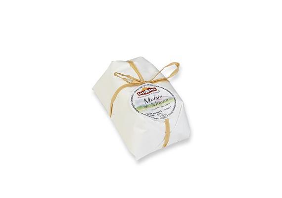 Mulsin di Mucca, 200 g, Castagna