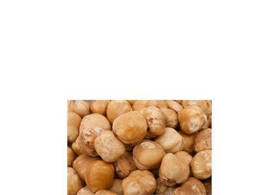 Nocciola del Piemonte IGP, 5 kg, Pariani
