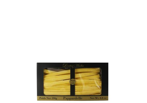 Pappardelle all' uovo, 250 g, L' Antica Madia