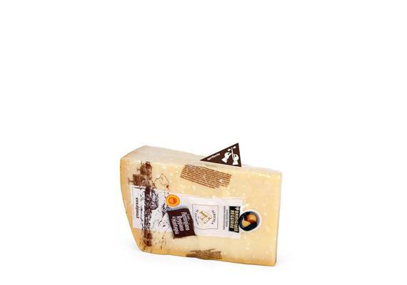Parmigiano Reggiano di montagna 24 mesi, 1 kg, Al Giunco