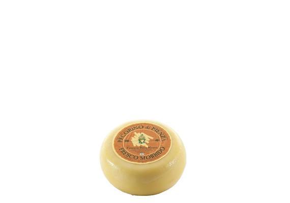 Pecorino di Pienza fresco morbido, per kg, Buca Nuova