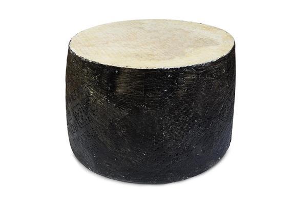 Pecorino Romano DOP, sedicesimo 1,5 kg, Castagnana