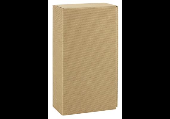 PV-Karton, Natura, 2 x 0,75 l, Gabriel