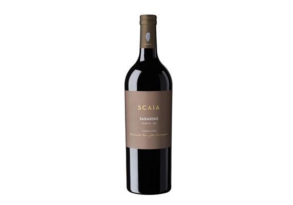 Scaia Paradiso, 750 ml, Tenuta S. Antonio
