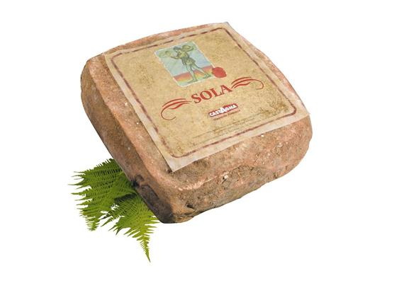 Sola, 2,5 kg, Castagna