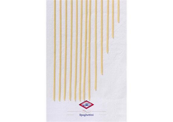 Spaghettini, 1 kg, Pastificio F.lli Setaro