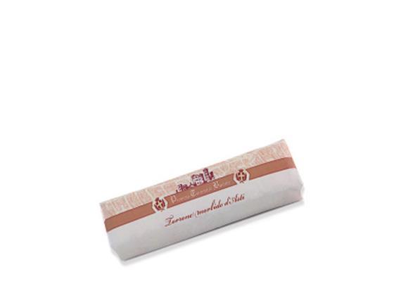 Torrone morbido con nocciola Piemonte IGP, 150 g, Barbero